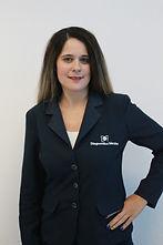 Ilaria Buffarini
