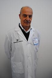 Dott. Vittorio Piloni