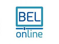 Bel Online