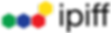 ipiff-black-logo.png