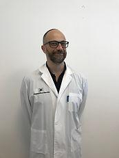 Dott. Paolo Guidoni