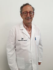 Dott. Pierluigi Colonna