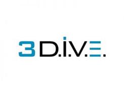 3 D.i.V.E.