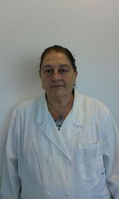 Dott.ssa Silvia Baldassarre