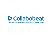 Collabobeat