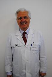 Dott. Francesco Caprio