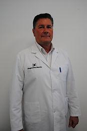 Dott. Stefano Gregori