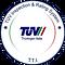 The hive incubatore certificato da TUV