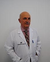 Dott. Aurelio Martini