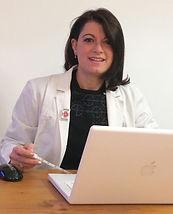 Dott.ssa Elisabetta Strafella