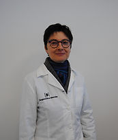 Dott.ssa Manuela Onofri