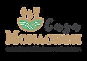 Casa_Monachesi_Logo.png