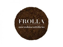 Frolla