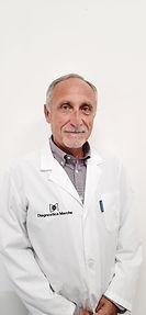 Dott. Mauro Jorini