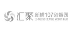 ic talent china logo