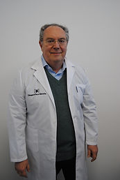 Dott. Paolo Busilacchi