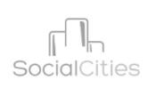 socialcities logo