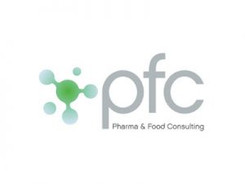 Pharma & Food Consulting