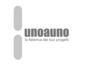 unoauno logo