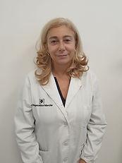 Dott.ssa A. Tucci