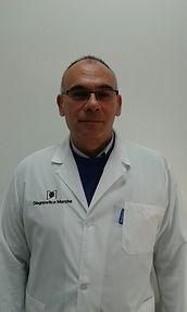 Dott. Marco Russo