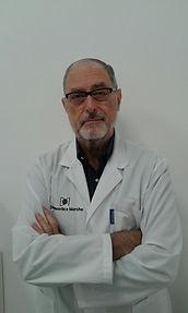 Dott. Aldo Paggi