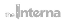 theinterna logo