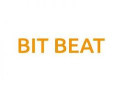 Bit Beat