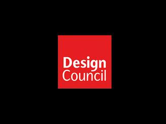 Design Advocacy