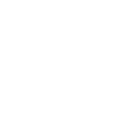 icons8-handshake-heart-100.png