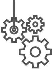cogs2.png