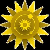 Archetypes in Branding Star Icon