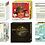 Thumbnail: Archetypes in Branding Card Deck