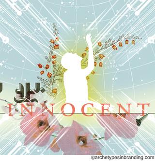 The Innocent Archetype