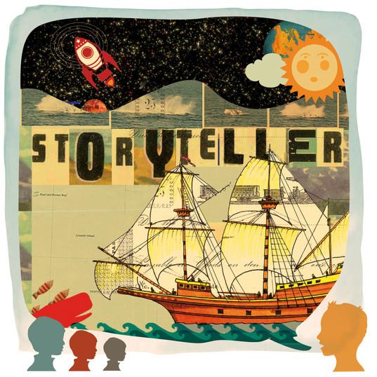 Archetype_card_front_storyteller.jpg