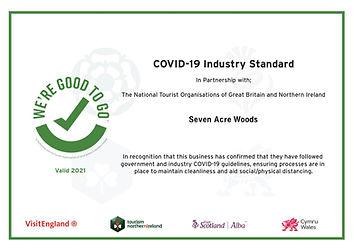 We're Good To Go Certificate.jpg