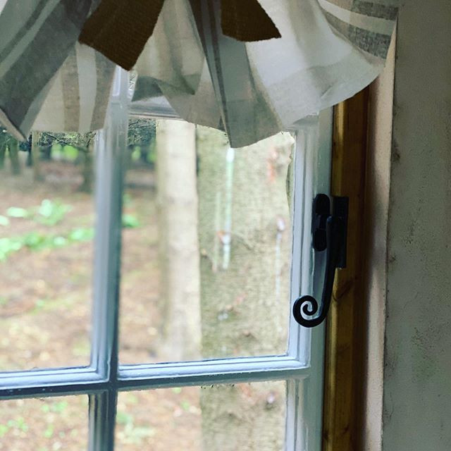 4 Window Treatment.jpg