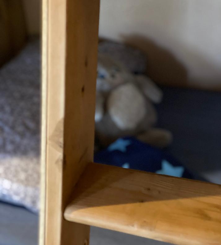 8 Bunk Beds.jpeg