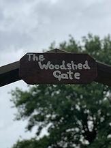 The WoodShed Gate.jpeg