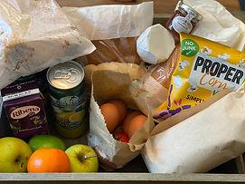 Lunch Bag.jpeg
