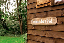 The Facilities Hut.jpg
