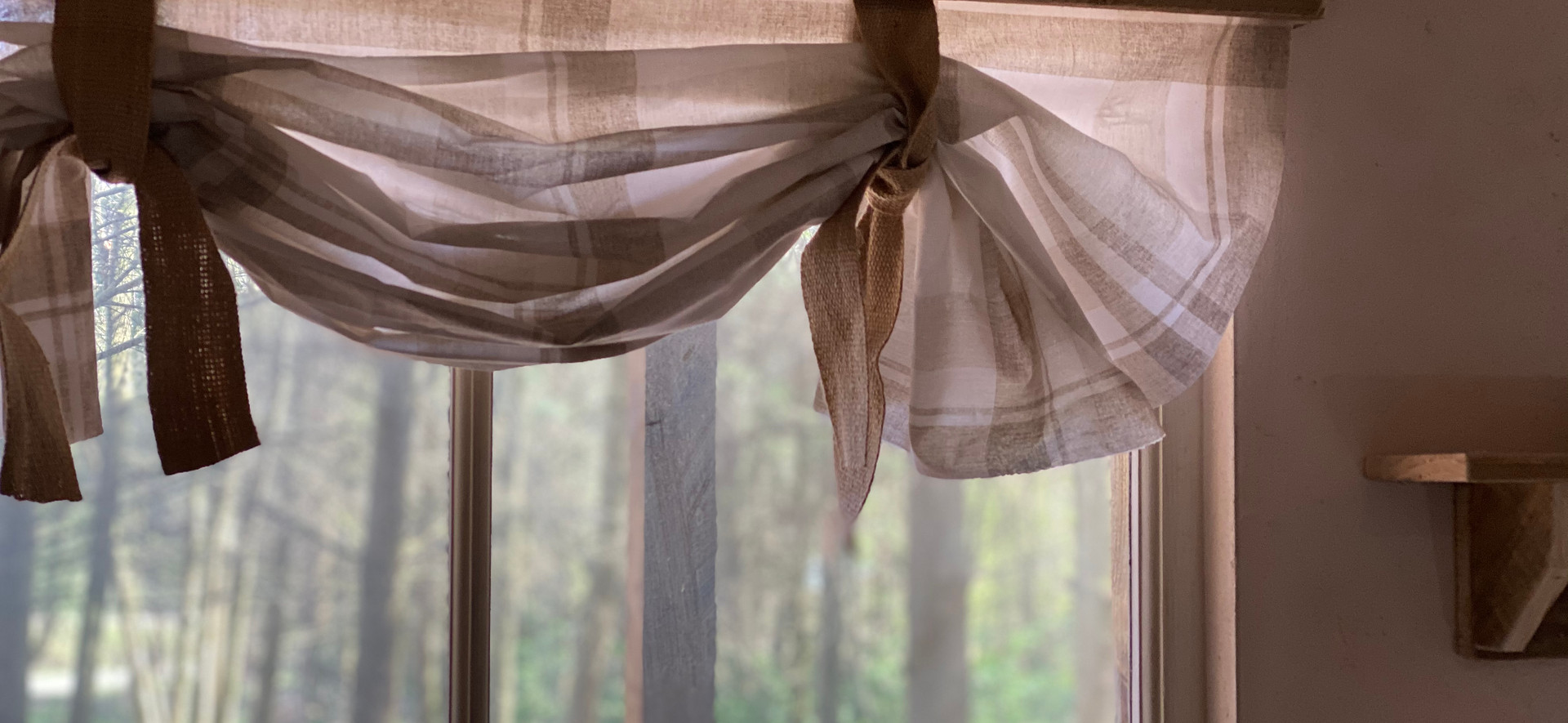 4 Window Treatment.jpeg