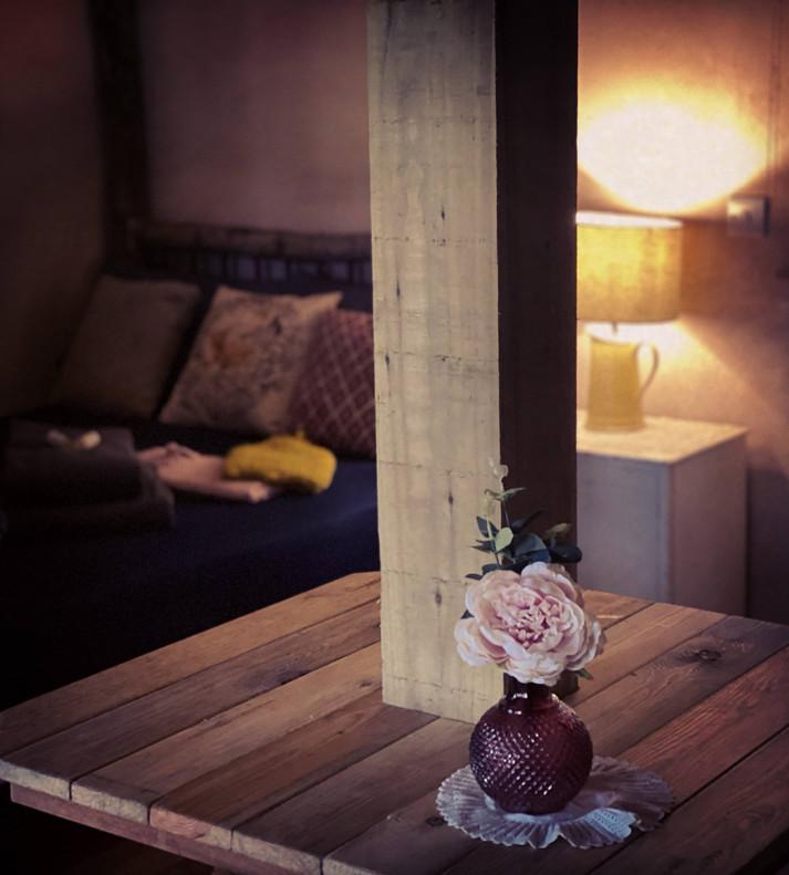 7 Bedroom area.jpg