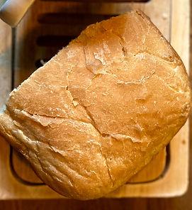 Fresh Loaf.jpg