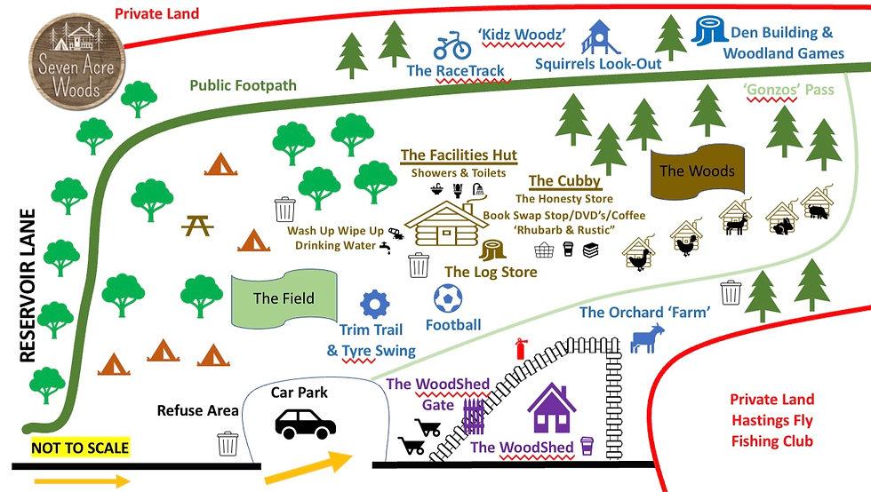 Seven Acre Woods.jpg