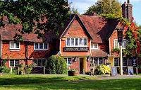 The Queens Head, Sedlescombe.jpg
