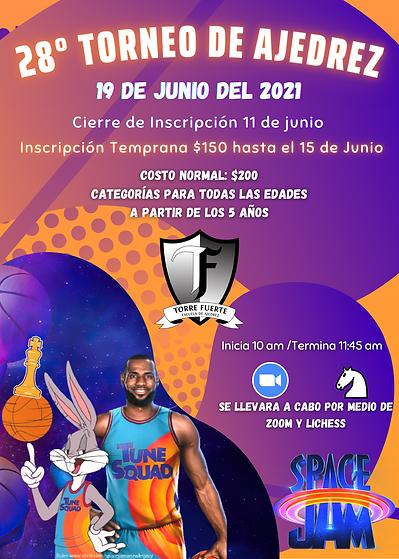 27 Torneo de Ajedrez (1).png