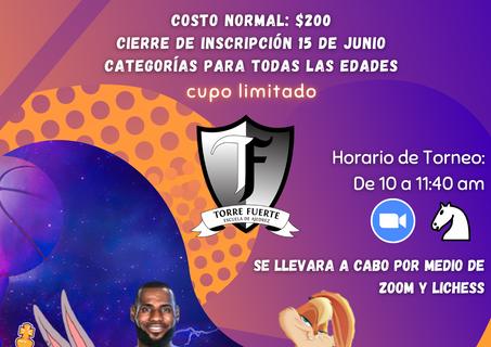 27 Torneo de Ajedrez (6).png