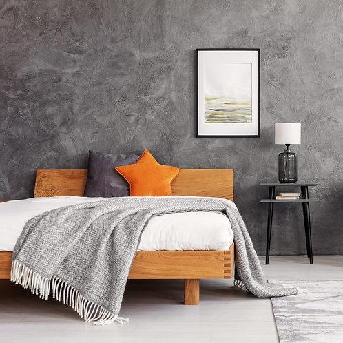 Tundra Bed Frame
