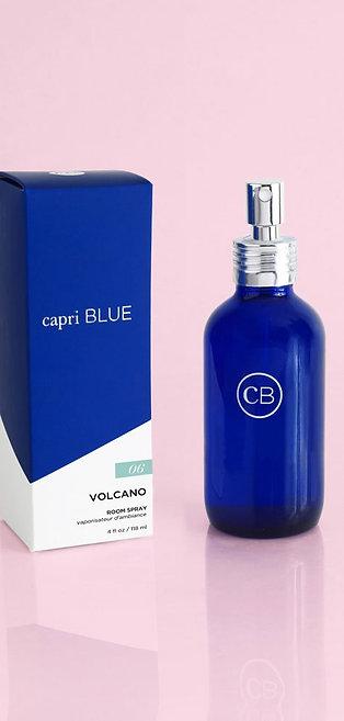 Volcano Room Spray by Capri Blue